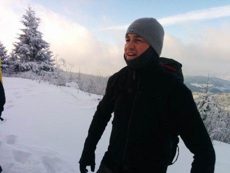 dpsg-sinsheim-rohrbach-2014-winterwanderung-026