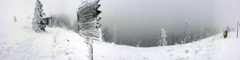 dpsg-sinsheim-rohrbach-2014-winterwanderung-041