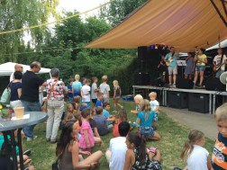 dpsg-sinsheim-rohrbach-2015-dorffest-003