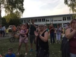 dpsg-sinsheim-rohrbach-2015-dorffest-006