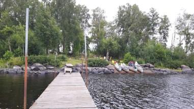 schweden-2016-pfadis-077