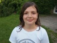 dpsg-rohrbach-2016-jupfi-sommerlager-1