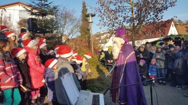 dpsg-sinsheim-rohrbach-2016-weihnachtsmarkt-22