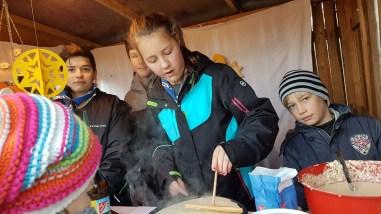 dpsg-sinsheim-rohrbach-2016-weihnachtsmarkt-24