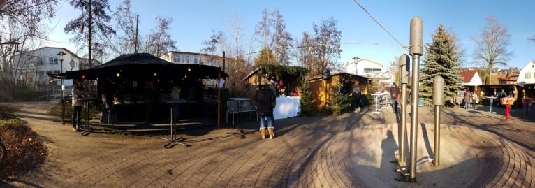 dpsg-sinsheim-rohrbach-2016-weihnachtsmarkt-3