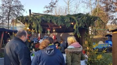 dpsg-sinsheim-rohrbach-2016-weihnachtsmarkt-6
