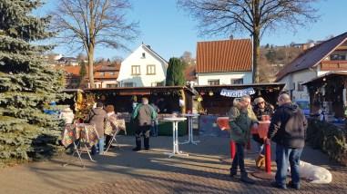 dpsg-sinsheim-rohrbach-2016-weihnachtsmarkt-8