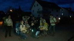 2017-dpsg-sinsheim-rohrbach-rosskur005