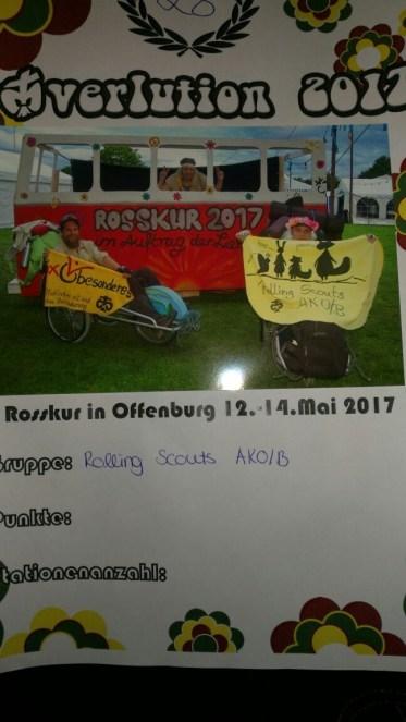 2017-dpsg-sinsheim-rohrbach-rosskur007