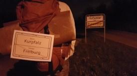 2017-dpsg-sinsheim-rohrbach-rosskur016