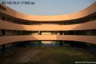 Vivek Lineswala-1