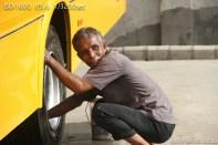 Vivek Lineswala-11