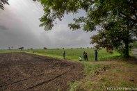 17-07-2015-Photo Walk-4