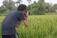 Photo Walk-10