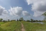 Photo Walk-20