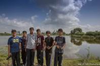 Photo Walk-22
