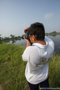 Photo Walk- Gandhi Jayanti-13