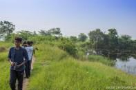 Photo Walk- Gandhi Jayanti-15