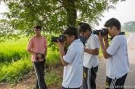 Photo Walk- Gandhi Jayanti-4