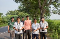 Photo Walk- Gandhi Jayanti-7