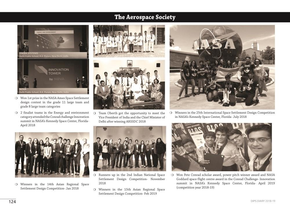 DPSRKP Magazine 2019_20 (124)