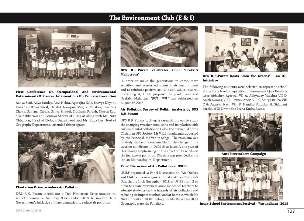 DPSRKP Magazine 2019_20 (127)