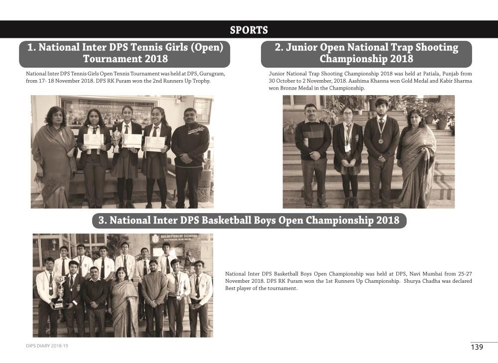DPSRKP Magazine 2019_20 (139)
