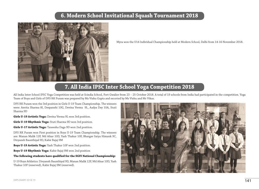 DPSRKP Magazine 2019_20 (141)