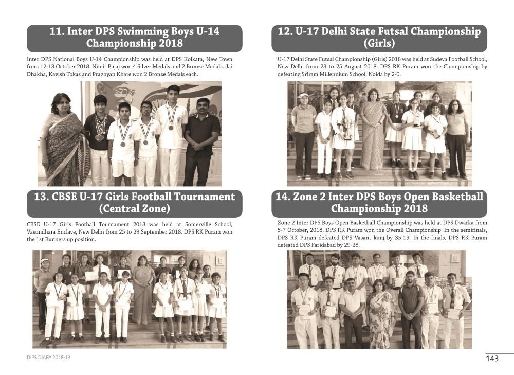 DPSRKP Magazine 2019_20 (143)