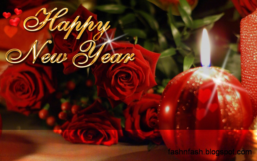 happy new year greeting cards pics images new year e cards wishes     Uploaded at 1024      640