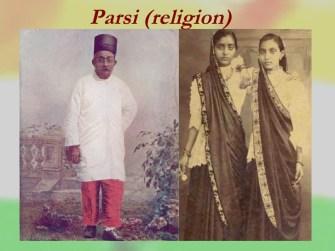 varied-indian-attires-22-728