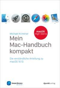 Mieten sie ihren eigenen server, inklusive hardware und os sowie. Mac Os X Server 10 6 Buch Oder E Book Kaufen Dpunkt Verlag