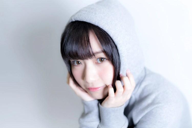 2代目HAPPY少女♪ みっちょ ( 本田みく ) | モデルプロ事務所撮影会