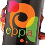 Eppa Sangria
