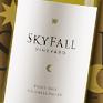 skyfall vineyards