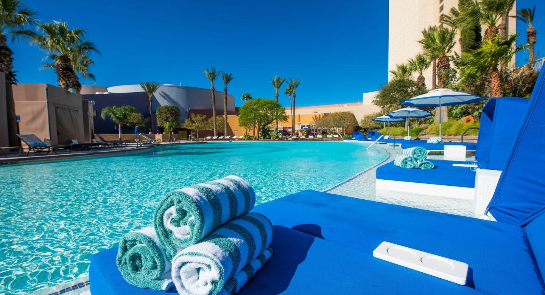 California Casino California Hotel Morongo Casino Resort Amp Spa