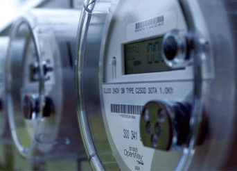 National Grid Picks Itron for Plan to Deploy Up to 1.3M Smart Meters in Massachusetts