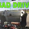 Bad drivers,Driving fails -learn how to drive #198