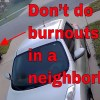 Bad drivers,Driving fails -learn how to drive #211
