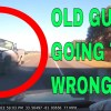 Bad drivers,Driving fails -learn how to drive #249