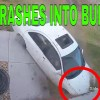 Bad drivers,Driving fails -learn how to drive #251