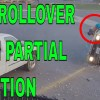 Bad drivers,Driving fails -learn how to drive #252