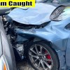 Ultimate North American Cars Driving Fails Compilation – 322 [Dash Cam Caught Video]