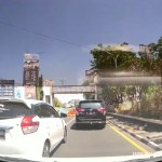Dash Cam Owners Indonesia #231 August 2021