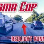 INSTANT KARMA AT BEST|Drivers busted by cops for speeding,brake checks, Bad driving| Instantjustice
