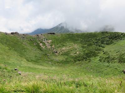 八甲田山29