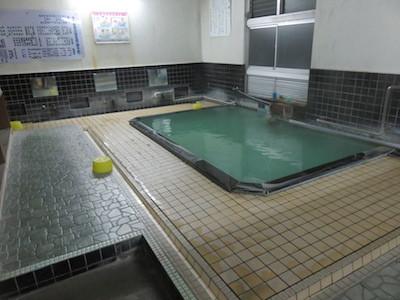 野沢温泉スキー場【試乗会】22
