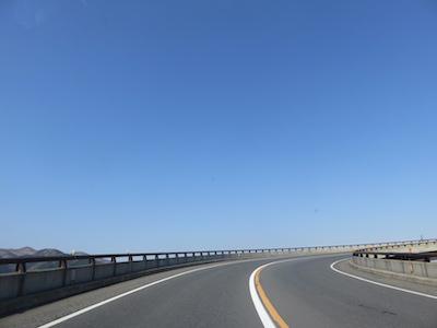 29奥志賀高原4