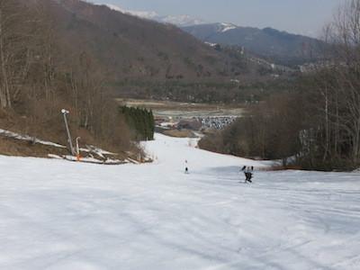 12スノーボード47