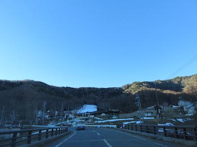 八千穂高原6